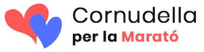 Cornudella per la Marató